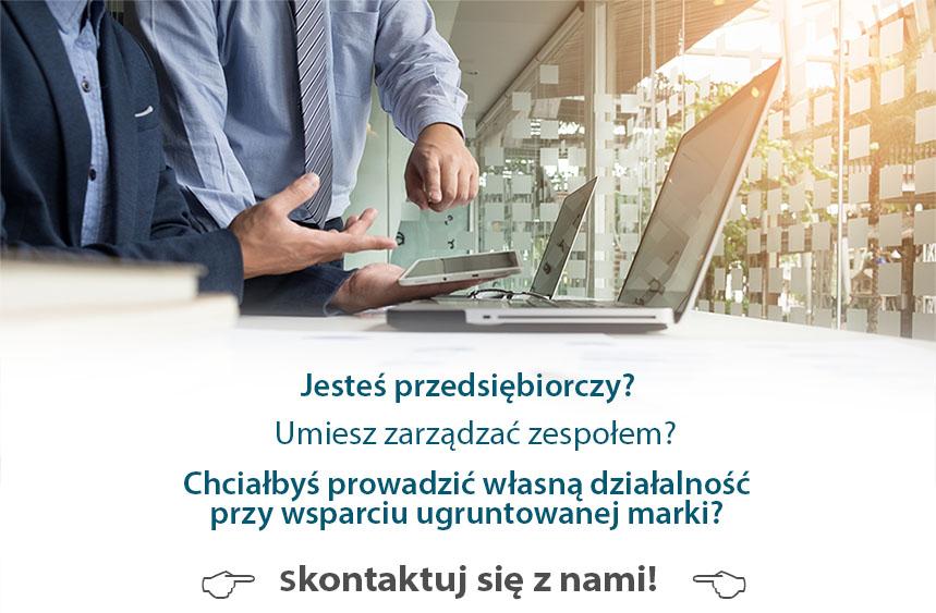 Podstrona_franczajsing.jpg