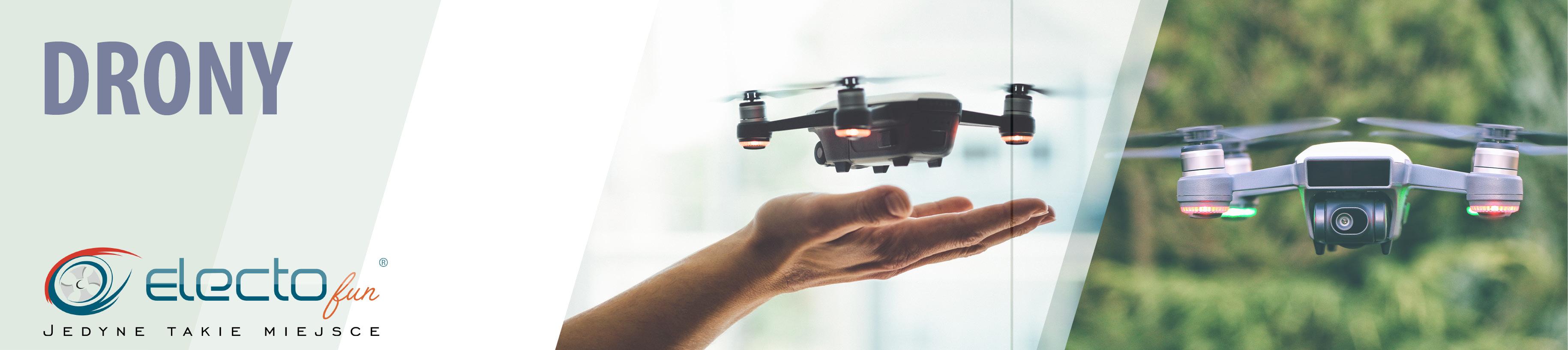 baner - drony.jpg