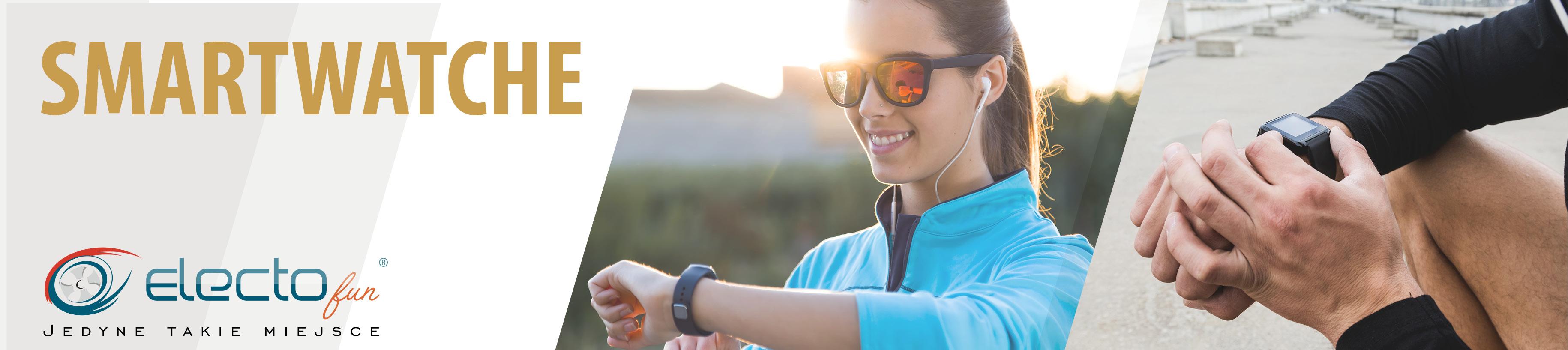 baner smartwatche.jpg