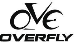 logo%20overfly.JPG