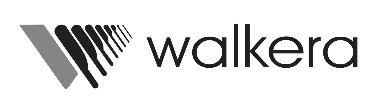 walkera logo.png