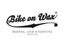 BikeOnWax