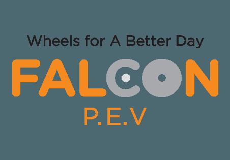 FALCON P.E.V