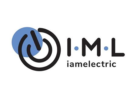 Iamelectric