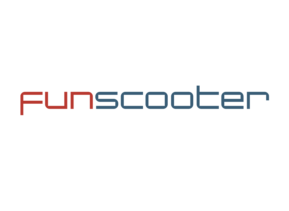 Funscooter
